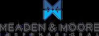 Meaden & Moore International