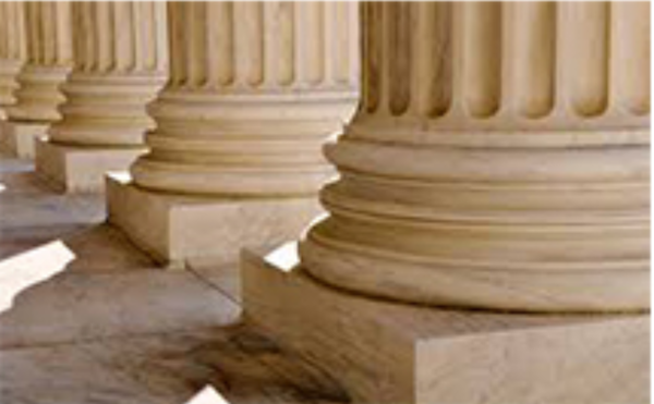 litigation-support.jpg